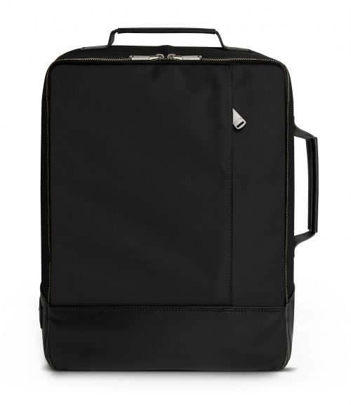 www.aoifelifestyle.com | Irish Gifts for Women | Eco Materials | Eco Friendly Travel Backpacks | Gallery Backpack