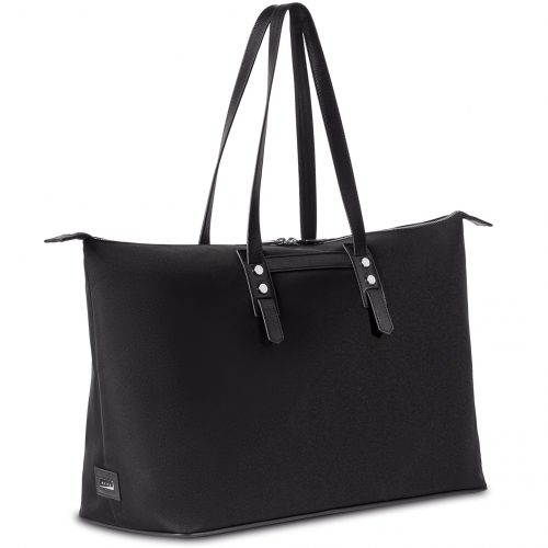 Gallery Tote To Backpack | Sustainable Luxury Gifts | www.aoifelifestyle.com