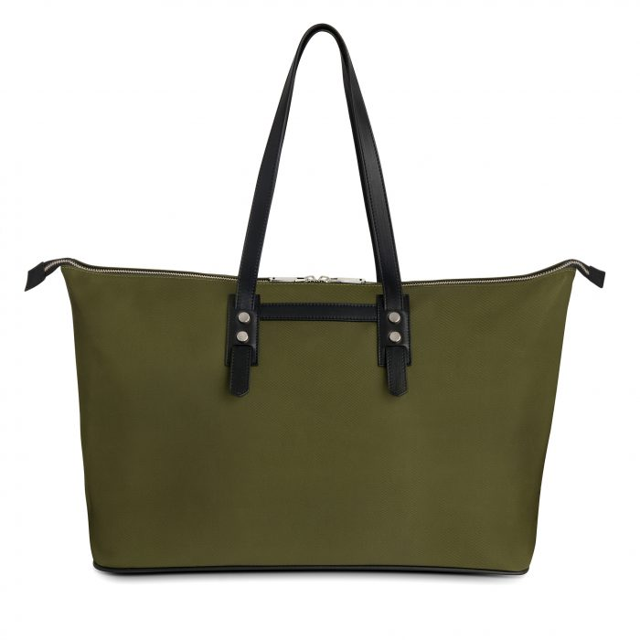 Companies with Circular Economy   Sustainable Luxury Gifts   www.aoifelifestyle.com   Eco Fashion Online   Eco Materials   Tote to backpack