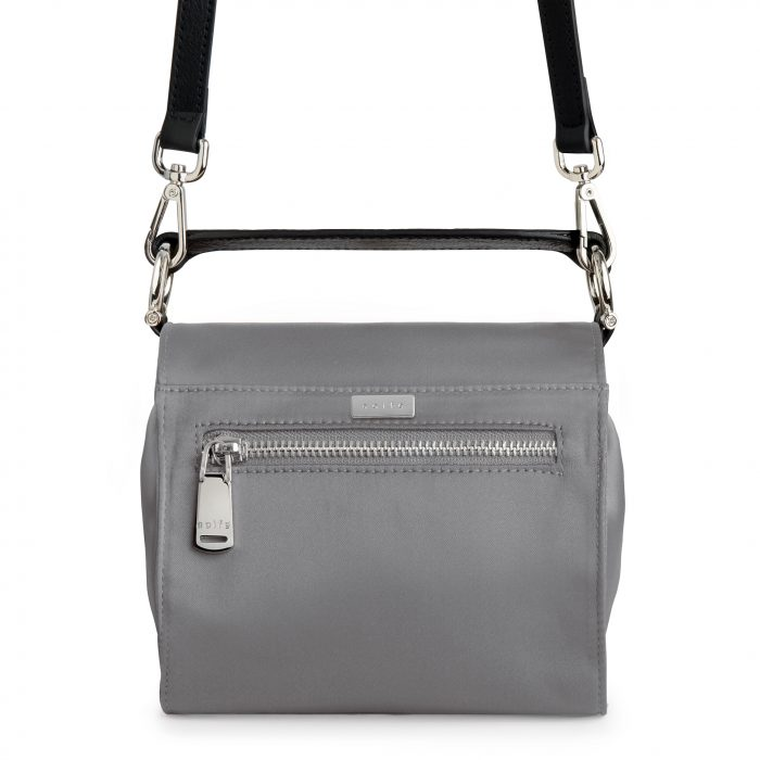 www.aoifelifestyle.com | Eco Fashion Online | Eco Materials | Rollbag