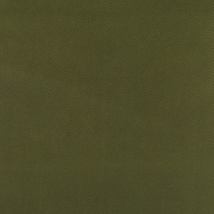 Gallery military green fabric