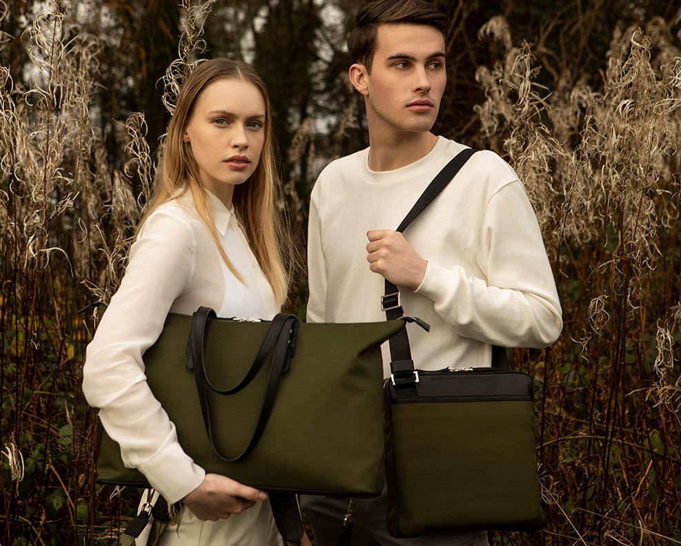 aoife ®Luxury fashion brand | Bags | Totebags